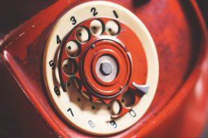 antique-broken-classic-699786