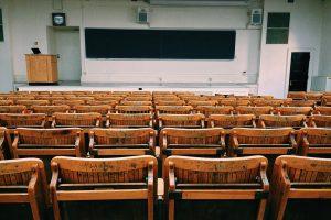 auditorium-benches-chairs-207691 (1)